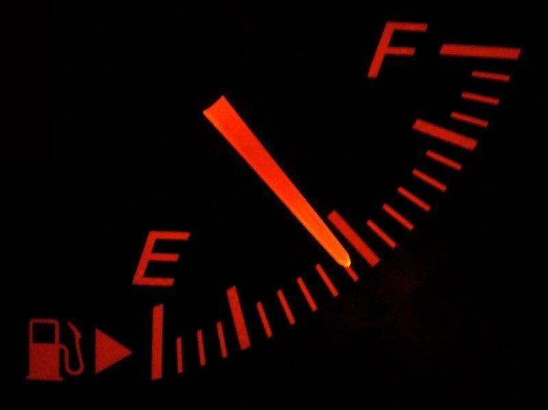 prarasti svorio degalų sąnaudas lieknėjimo saitas